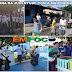 """Manicoré celebra """"SEMANA NACIONAL DA JUVENTUDE"""" de 24 a 30 de outubro"""