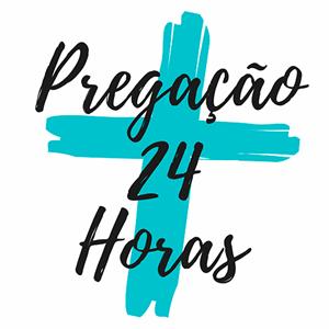 Ouvir agora Rádio Pregação 24 Horas - Web rádio - São Paulo / SP