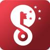 Singapore VPN - Free, Fast Secure VPN Proxy