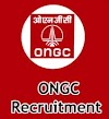 Homoeo Medical Officer Vacancy in ONGC, Assam