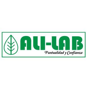 Alilab SACS