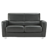 Sofa-Double-Seater