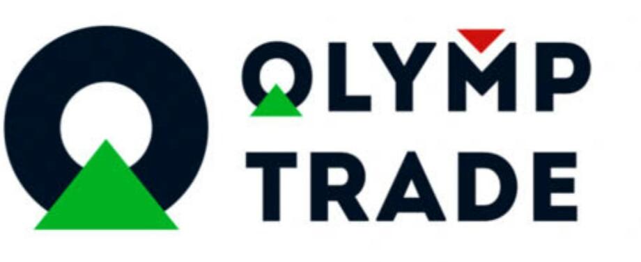 olymp trade judi bukan kecurangan pada opsi biner