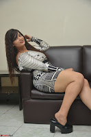 Himani in a skin tight short backless dress cute Beauty ~  Exclusive Celebrities Galleries 003.JPG