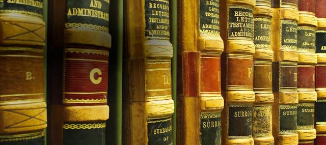 Positivismo juridico estricto y Derecho