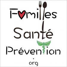 http://www.famillessanteprevention.org/