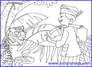 sketsa-gambar-cerita-halaman-127
