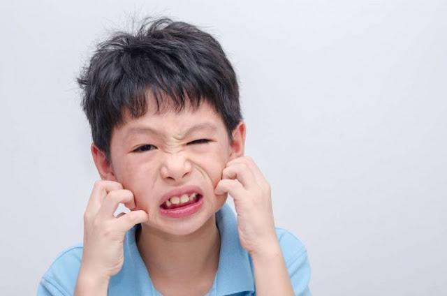 Kenali-Macam-macam-Alergi-Pada-Anak