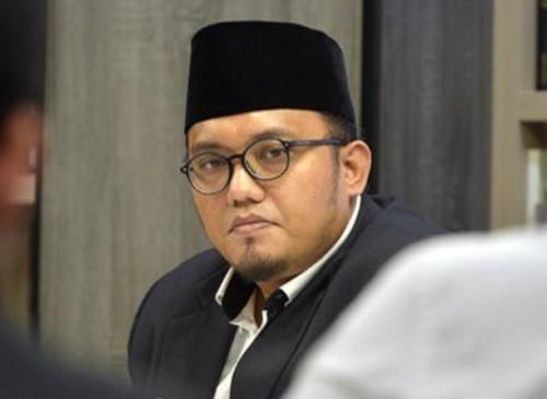UGM Larang Seminar, Jubir Prabowo-Sandi: Kampus Kok Jadi Sangat Intimidatif
