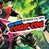 BOOM! Studios revela exclusivos de Power Rangers da NYCC 2019