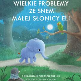 http://audioteka.com/pl/audiobook/wielkie-problemy-ze-snem-malej-slonicy-eli