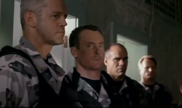 Top 9 Bad Guys Gone Good in Movies-amandacoby.blogspot.com