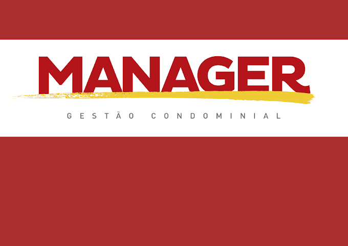 Vagas Gerente Predial Administradora Manager