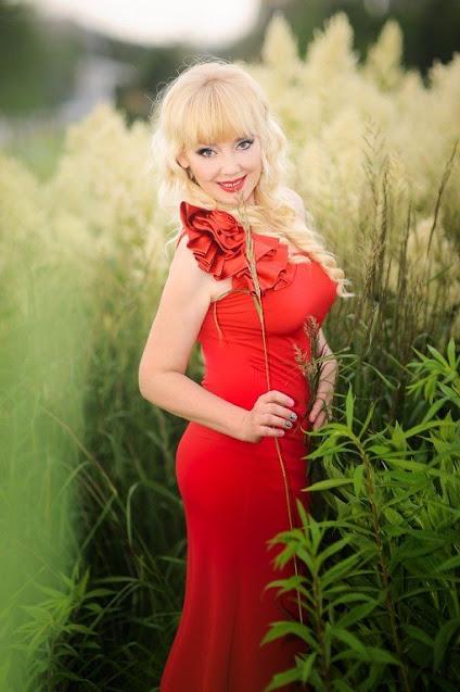 sweet Canadian girl pic, beautiful canadian women pic