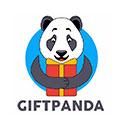 GiftPanda - Una App para ganar dinero en latinoamerica