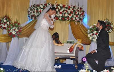 jewel-mary-jenson-wedding-reception-photos-05