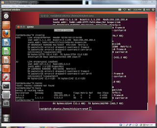 Download QEMU version 2.4.0-rc1