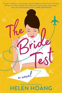 https://www.goodreads.com/book/show/39338454-the-bride-test?ac=1&from_search=true