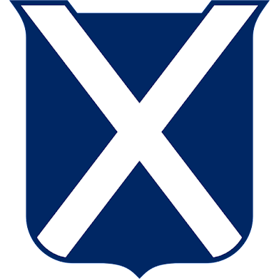 SAINT ANDREWS ATHLETIC CLUB (BUENOS AIRES)