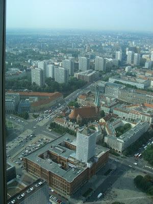 Rothaus junto al Nikolai Viertel