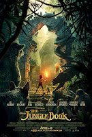 Film The Jungle Book (2016) Full Movie