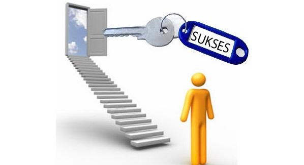 Kunci Sukses Bisnis Online – Part 2