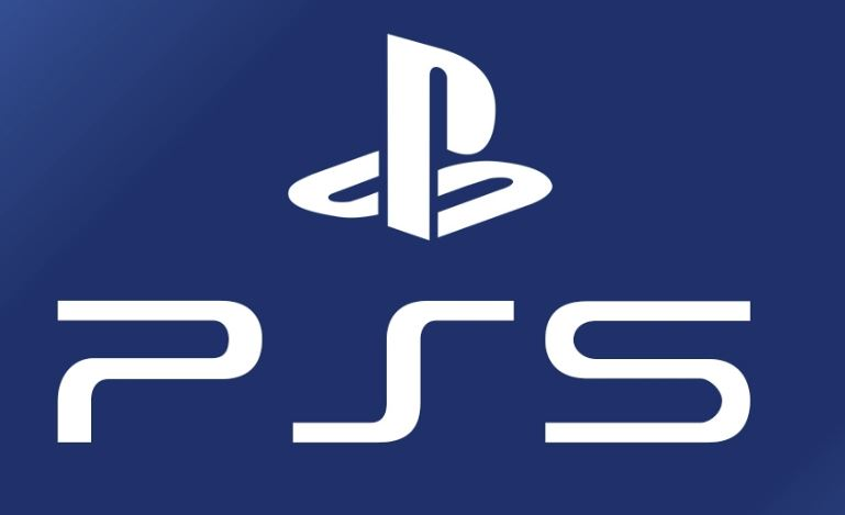 Foreign users exposed Sony PS5 finished product design and boot animation