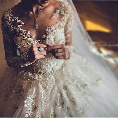 ¿Soñaste con tu boda o con un vestido de novia? ¡Averigua lo que significa!