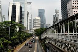Pembangunan Ibu Kota Baru Indonesia, mulai dari mana? Informasi Terkini