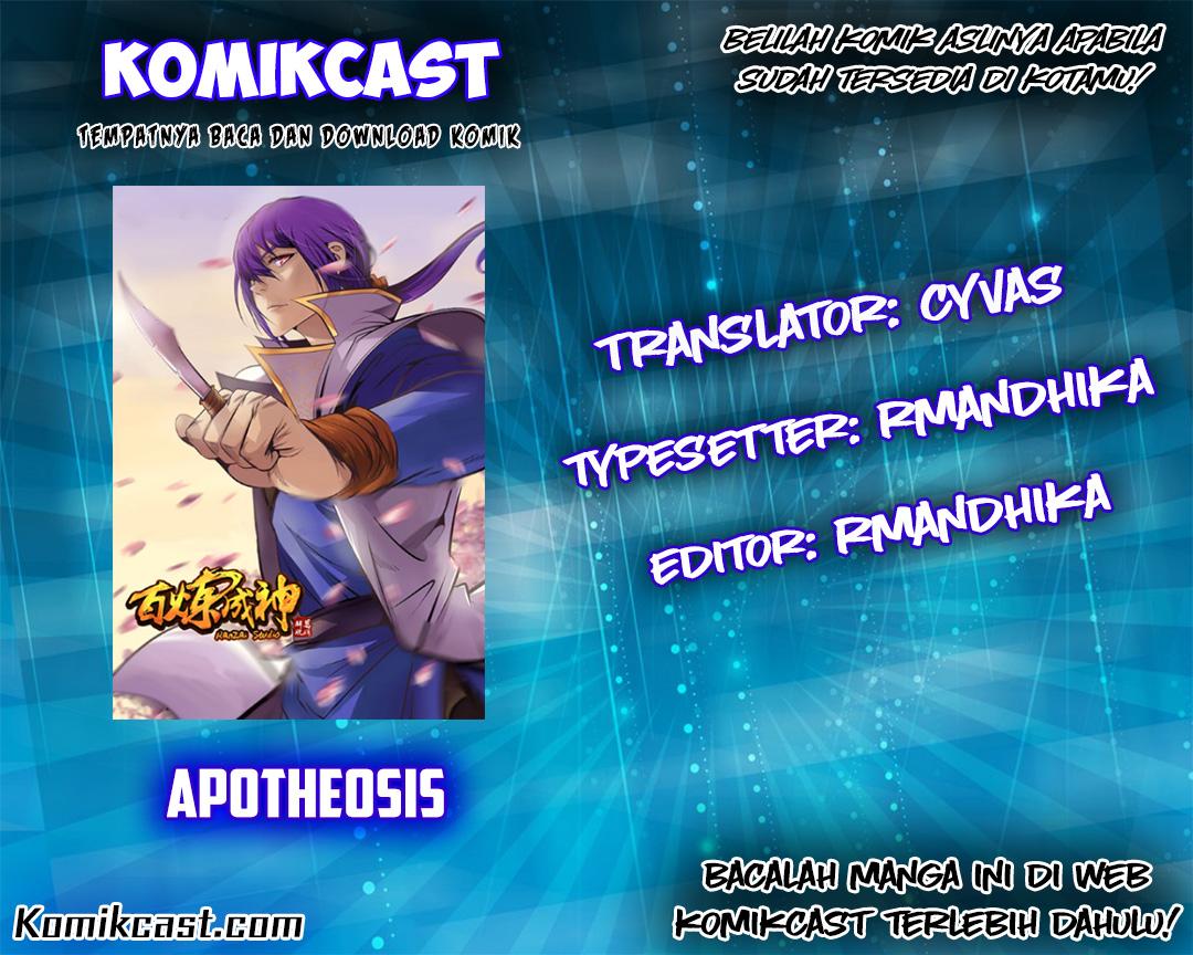 Dilarang COPAS - situs resmi www.mangacanblog.com - Komik apotheosis 013 - chapter 13 14 Indonesia apotheosis 013 - chapter 13 Terbaru 2|Baca Manga Komik Indonesia|Mangacan