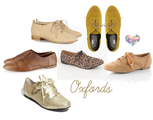 Polyvore Shoes On Sale