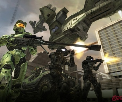 Tag download halo game for pc free full version — waldon. Protese.