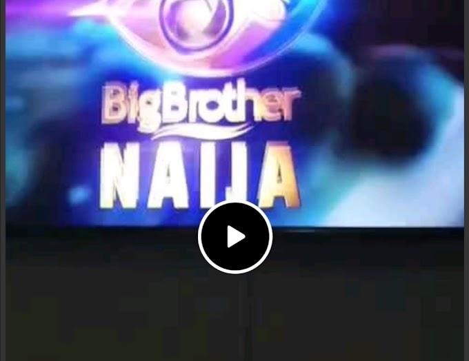 Watch Video Big Brother (Naija season 5) day 1