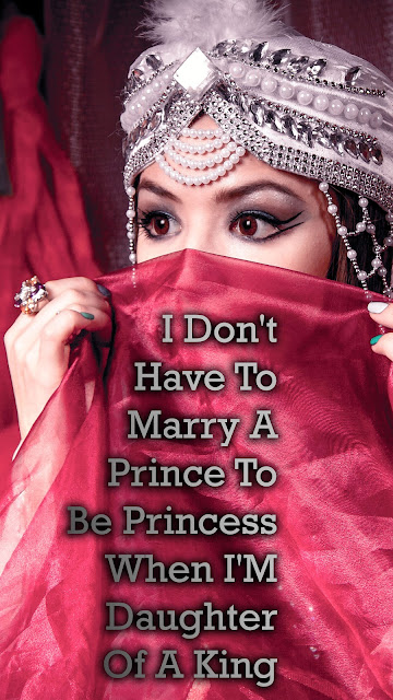 Girly Quotes Wallpapers For iPhone   Wallpapers For Girls   iPhone wallpapers   Best Wallpapers For Girl   2020 Girl Wallpapers   Girly Quotes   Ashueffects