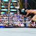 Resumen WWE Friday Night Smackdown (14-05-2021)