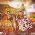 MPNAIJA MUSIC:Ntate Mofoka ft Levi – Ha E Fele