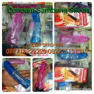 http://www.afongcenter.com/2015/05/condom-sambung-condom-slicon-obat-jogja.html