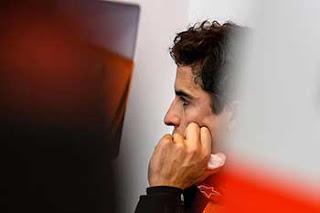 https://1.bp.blogspot.com/-8v8udxb-ICg/XRXiGtdOw7I/AAAAAAAAFOM/GajzEb_WbsUE9KTiwfWgQce59zYa-d3XwCLcBGAs/s320/Pic_MotoGP-_083.jpg