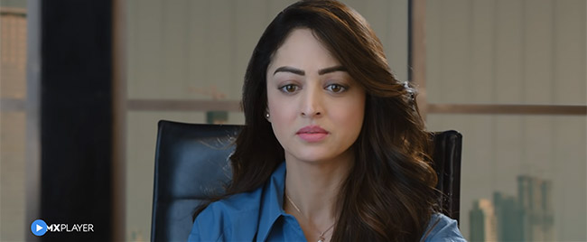 Bisaat full web series download actress sandeepa dhar jia mustafa leena jumani