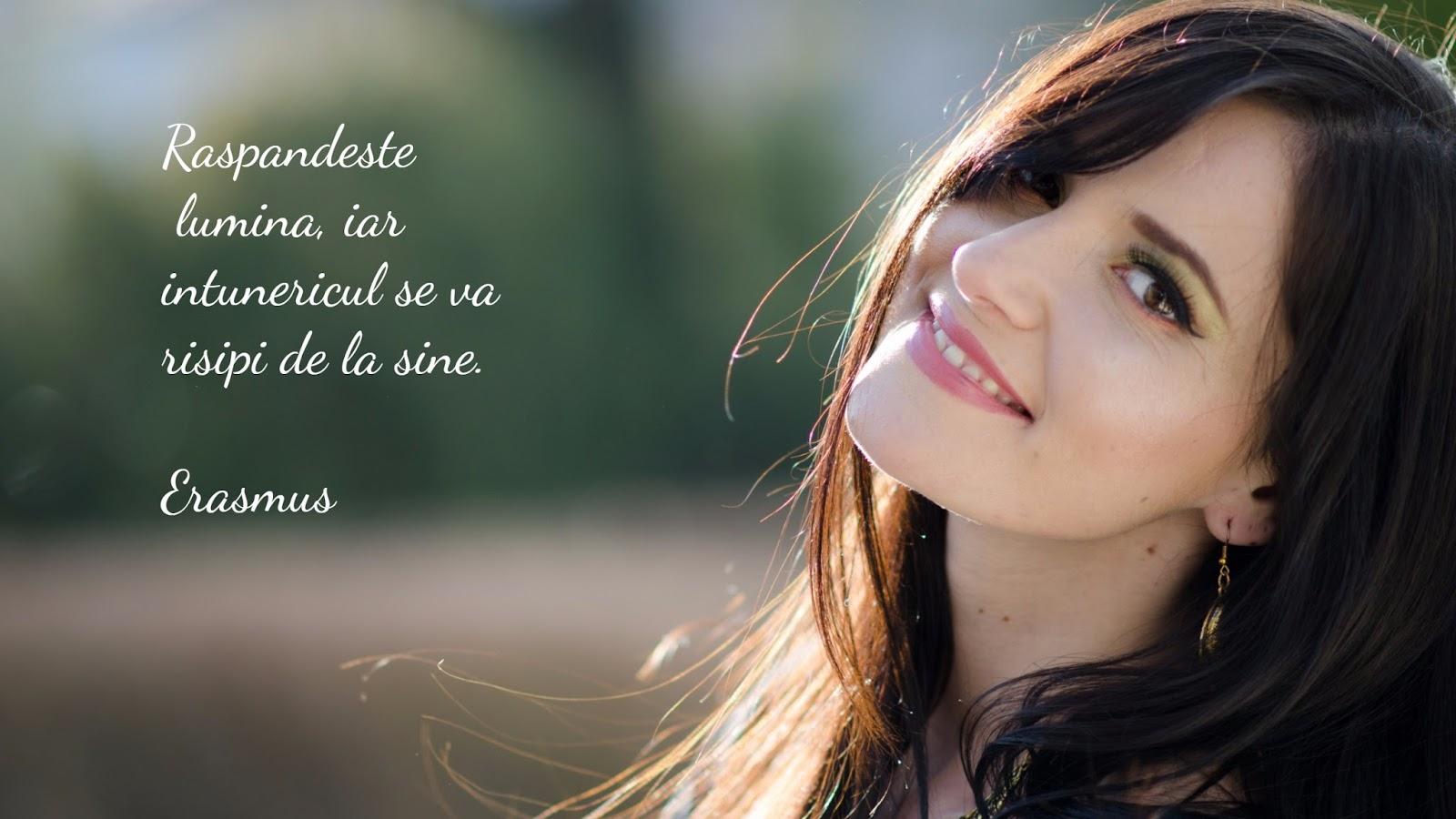 citate suflet Florina Pascariu: 10 CITATE CELEBRE   Terapie pentru suflet citate suflet