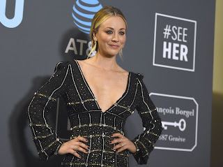 Kaley Cuoco (Actress) Wiki, Biography, Age, Height, Weight, Boyfriend, Husband, Net Worth, Family, Career