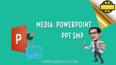 Lengkap Download Materi PPT Fikih Kelas  Lengkap Download Materi PPT Fikih Kelas 7,8,9