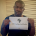 Lol. See what peeps did with another Don Jazzy's photo