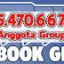 Inilah Group Facebook Bisnis Yang Paling Banyak Anggotanya