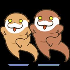 Swaying Kotsumetti