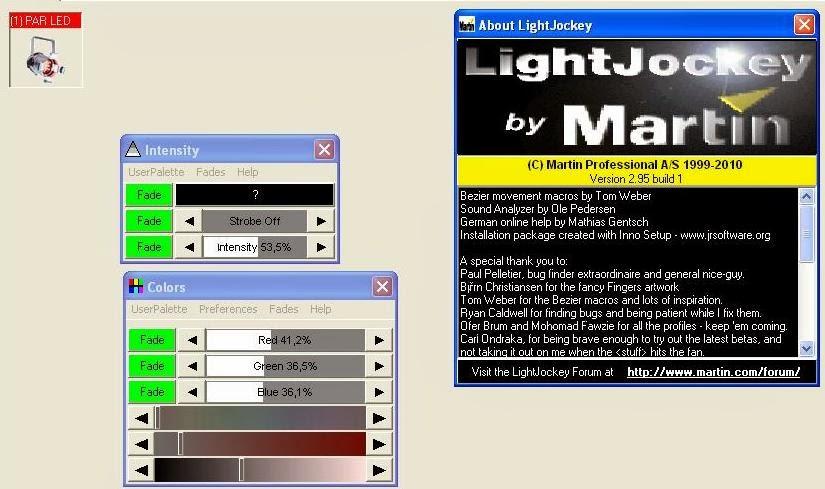 martin lightjockey 2.95