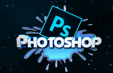 Khóa học Photoshop của giảng viên Lê Đức Lợi - FPT Arena Multimedia.