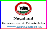 Nagaland Portal. Daily Nagaland Jobs and Career Website Advertisement, jobs in nagaland, private jobs in nagaland, nagaland jobs, government jobs in nagaland, nagaland government jobs, latest govt jobs in nagaland, jobs openings nagaland, bank jobs in nagaland, govt jobs in nagaland, undp jobs in nagaland, part time jobs in nagaland, jobs in nagaland university, teaching jobs in nagaland, ngo jobs in nagaland, latest government jobs in nagaland, nagaland bank jobs, online jobs in nagaland, nagaland jobs portal, call center jobs in nagaland, jobs at nagaland, central jobs in nagaland, latest nagaland govt jobs, jobs nagaland, agriculture jobs in nagaland, latest jobs in nagaland, united nations jobs in nagaland, civil engineering jobs in nagaland, nagaland govt jobs, project jobs in nagaland, assistant professor jobs in nagaland