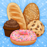 Baker Business 3 Mod Apk