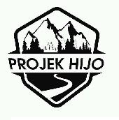 ProjekHijo